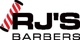 RJS Barbers